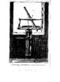 Encyclopedie volume 4-106.png