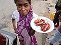Enfants De Madagascar Children From Madagascar (130872365).jpeg