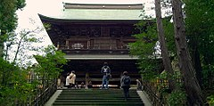 Engakuji-Gate-M9092.jpg