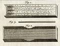 Engelbert-Kaempfer-kudabari-1727.jpg