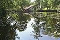 Engelsbergs bruk - KMB - 16000300019823.jpg