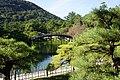 Engetsukyo Bridge 偃月橋 - panoramio.jpg