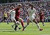 England Women 0 New Zealand Women 1 01 06 2019-1017 (47986452157).jpg