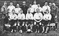 England national football team 1895.jpg