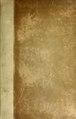 English illuminated manuscripts (IA englishilluminat00thom).pdf