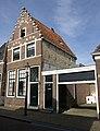 Enkhuizen - rijksmonument 15092 - Torenstraat 38 20110924.jpg