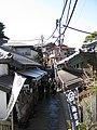 Enoshima -07.jpg