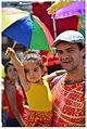 Ensaio aberto do Bloco Eu Acho é Pouco - Prévias Carnaval 2013 (8420493564).jpg