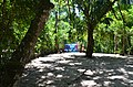 Enseade das Palmas - Camping Florestinha das Palmas - panoramio (1).jpg