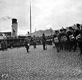 Ensimmäinen maailmansota - N2108 (hkm.HKMS000005-000001jv).jpg