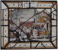 Entrée d'Henri IV à Troyes 07850.jpg