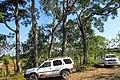 Entrada a Rancho Santa Marta - panoramio.jpg