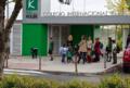 Entrada principal Colegio Internacional Kolbe.png