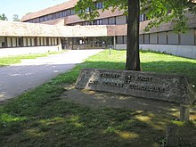 University of pau and pays de l adour wikipedia
