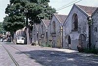 Entrepots de Bercy aout 1985-t.jpg