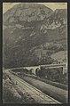 Environs de Saint-Jean-en-Royans (Drôme). - Viaduc du Cholet (34570004345).jpg