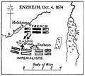 Enzheim.png