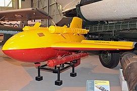 Enzian missile.jpg