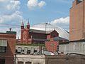 Epiphany Catholic Church Pittsburgh 2.jpg