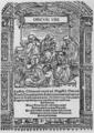 Epistolæ obscurorum virorum, Nordisk familjebok.png