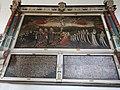 Epitaph Marienkirche Gudow Joachim von Bülow Familienübersicht.jpg