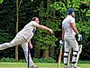Epping Foresters CC v Abridge CC at Epping, Essex, England 052.jpg
