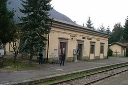 Equi Terme station on the Aulla-Lucca line.jpg