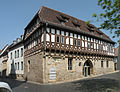 Erfurt.Speicherhaus ( XV ).jpg