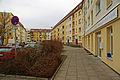 Erfurt - Huttenstraße - 201203.JPG
