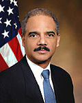 Eric Holder official portrait small.jpg
