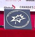 Eric McCormack's Star on Walk of Fame.jpg