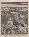 Erich Schilling – Familienrat im Pazifik, Wettrüsten zur See (Family Council in the Pacific) 1938 Satirical cartoon No known copyright (low-res).jpg