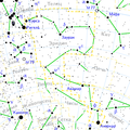 Eridanus constellation map ru lite.png