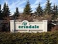 Erindale Sign.jpg
