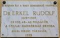 Erkel Rudolf Plaque Gyula.jpg