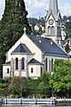 Erlenbach - Kirche - ZSG Helvetia 2011-08-06 16-42-36 ShiftN.jpg
