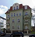 Ermelstraße 25.jpg