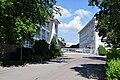 Ermenswil (Eschenbach) - Baumann Federn 2010-06-25 16-08-00.JPG