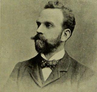 Ernest Bell (activist) Publisher and animal welfare campaigner