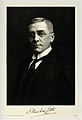Ernest Muirhead Little. Photogravure by Lafayette Ltd. Wellcome V0026718.jpg