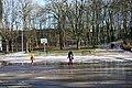 Esch-Alzette, Parc municipal Gaalgebierg (5).jpg