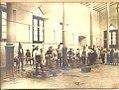 Escorxador 1899.jpg