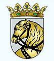 Escudo Oficial Ayuntamiento de Cuéllar.jpg