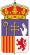 Escudo Puertomingalvo.PNG
