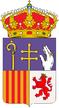 Escudode Puertomingalvo