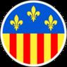 Escudo San Luis (Menorca).png