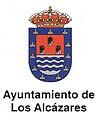 Escudo de Los Alcázares.jpg