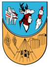 Coat of arms of Navojoa