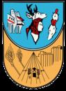Escudo de Navojoa Sonora.png