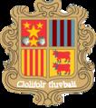 Escudo de la República del Tuvalu Ulterior.png